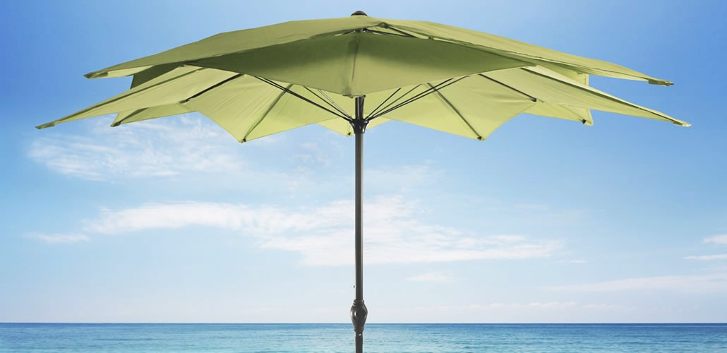 Patio Umbrellas – Jordan Manufacturing Company, Inc.