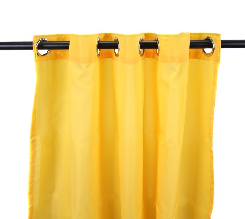 Outdoor Curtains Jordan Manufacturing Company Inc