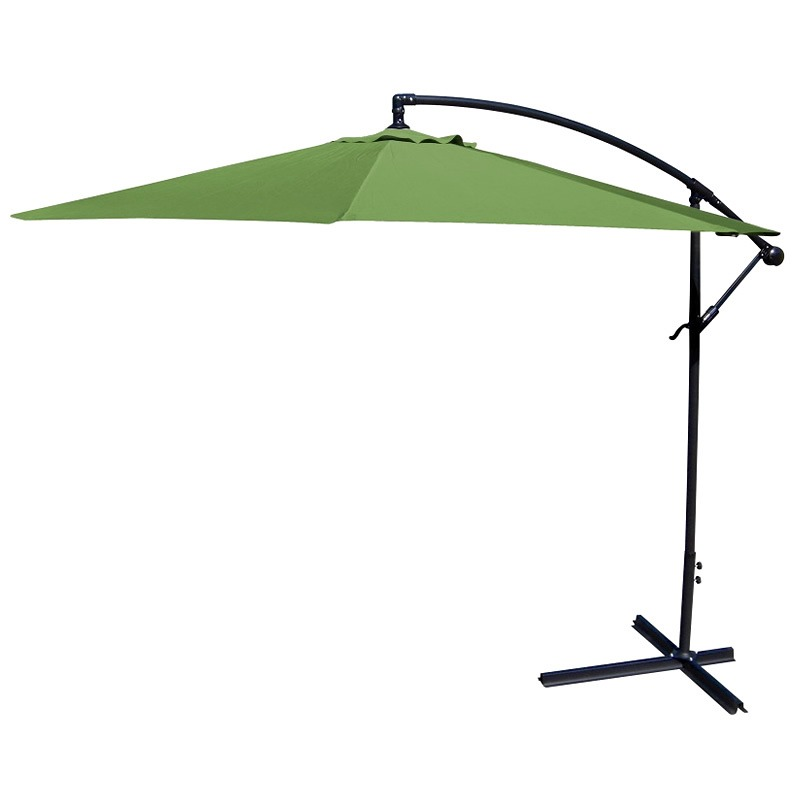 Patio Umbrellas Jordan Manufacturing Company Inc