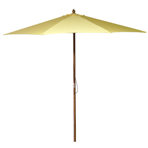 Patio Umbrella Manufacturers Home Design Ideas And Pictures