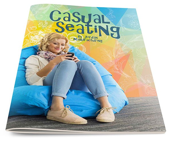 Casual Seating